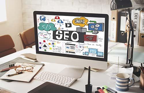 Nettikatsaus on keino selvittää yrityksen verkkonäkyvyys.