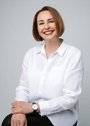 Liisa Kupsu